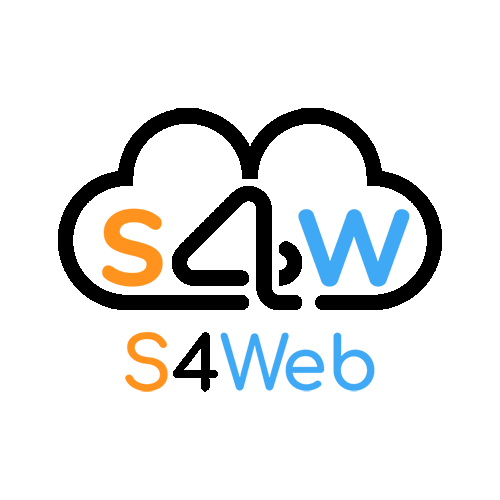 s4web